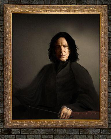 File:Hogwarts-Headmaster-severus-snape-30414574-800-1000.jpg