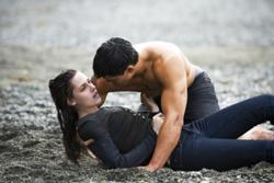 File:Jacob and Bella.jpg
