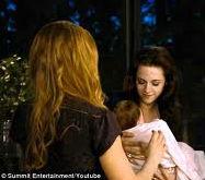 File:Bella meets Renesmee 1.jpg