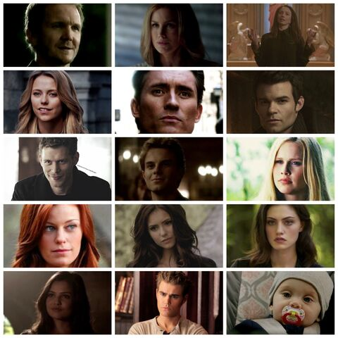 File:Mikaelson Coven.jpg