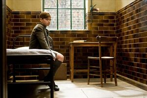 Tom-riddle-pic