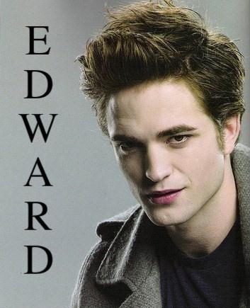 File:EDWRAD-CULLEN-edward-cullen-3875027-353-435.jpg