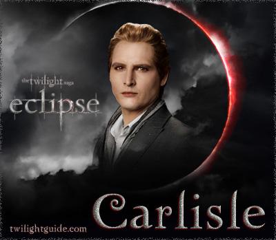 File:Carlisle.jpg