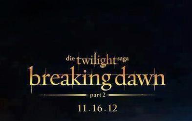 File:Breaking dawn part 2.jpg