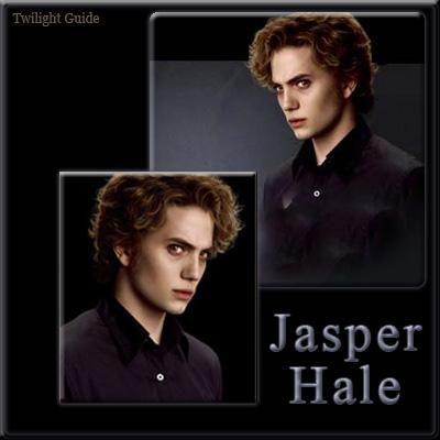 File:Jasper 1.jpg