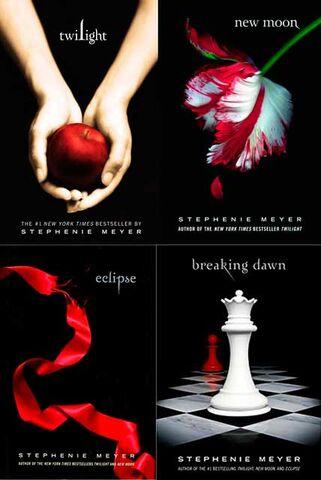 File:Twilight-Books.jpg
