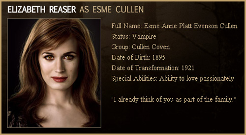 File:New moon esme 2.jpg