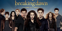 Breaking Dawn - Part 2 movie reviews