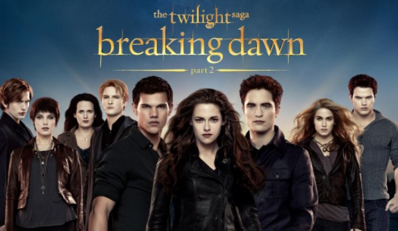 File:Twilight-Saga-Breaking-Dawn-Part-2-banner.png
