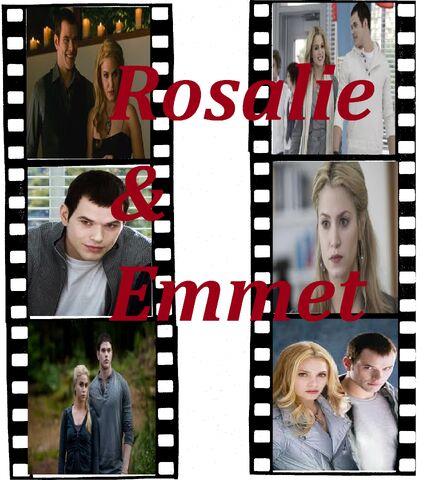 File:Rosalie & emmett is love.jpg