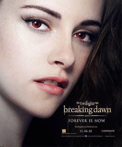 File:TS.Breaking Dawn.Part 2.P.Bella.2.jpg