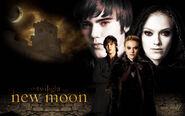 The-volturi-Jane-and-Alec-New-Moon-Wallpaper-twilight-series-7891179-1920-1200