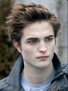 139px-Edward Cullen
