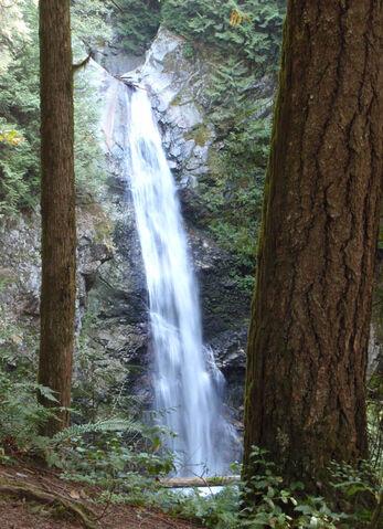 File:Cascade falls6b.jpg