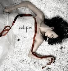 File:Eclipse.jpeg