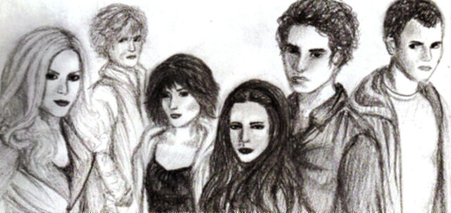 File:The cullen family.jpg