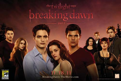 File:Twilight-Breaking-Dawn-ComicCon-Poster.jpg