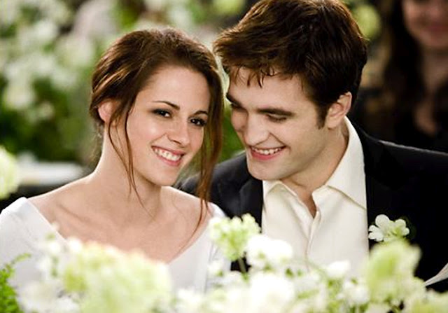 File:Edward and Bella Wedding Album Pix - edited (5).jpg