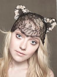 File:Dakota fanning 7.jpg