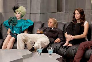 File:The Hunger Games Film (3).jpg