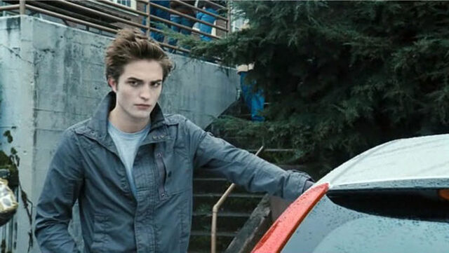 File:Twilight (film) 42.jpg