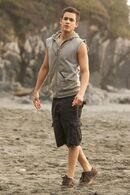 New-Stills-Breaking-Dawn-twilight-series-27009712-640-960