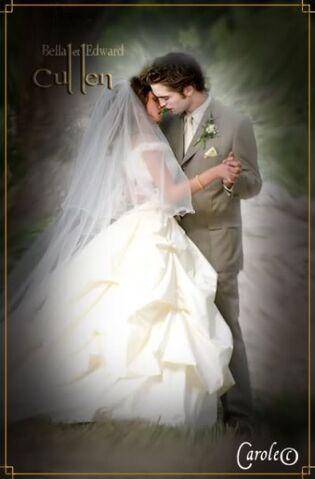 File:Edward-and-Bella-Cullen-Wedding-Man.jpg