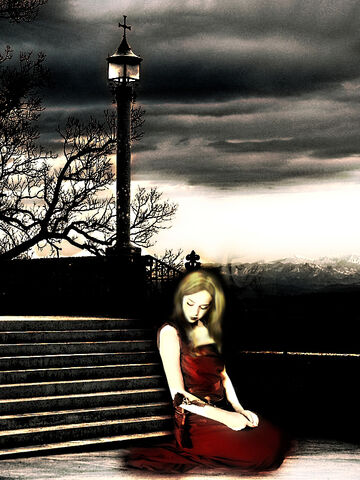 File:Rosalie s Unhappy Ending by Eclipse Away.jpg