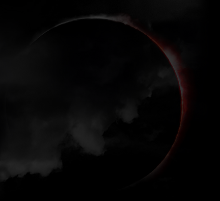 File:Eclipse-background.png