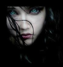 File:Yoneh Female Vampire Char by dragon blade14.jpg
