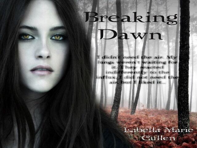 File:Bella-Swan-Vampire1.jpg