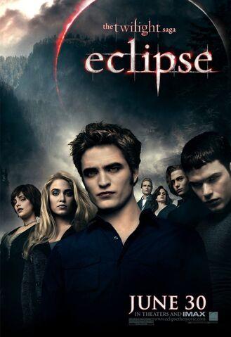 File:Cullenseclipsesmall-702x1023.jpg