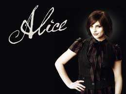 File:Alicecullen883646vampire.jpg