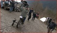 Behind-The-Scenes-New-Moon-twilight-series-21778485-1079-618