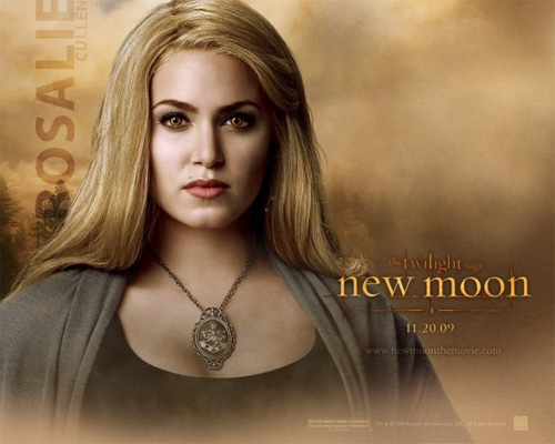 File:New-moon-wallpaper-rosalie.jpg