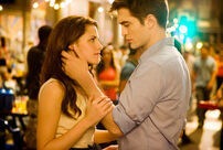 Breaking-dawn-stills-05022011-07