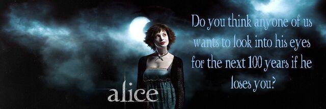 File:Alice!.jpg