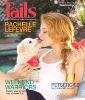 Rachelle-on-the-cover-of-tails