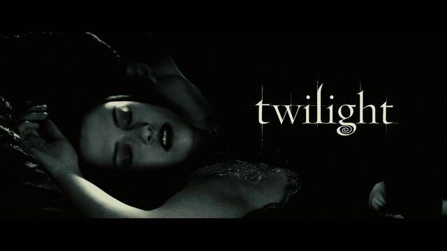File:Twilight3766.jpg