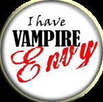 File:Vampire envy badge2 copy.png