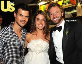 1319471530 nikki-reed-wedding-lg