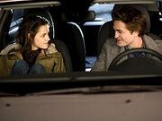 Bella-Edward-twilight-series-2877681-320-240