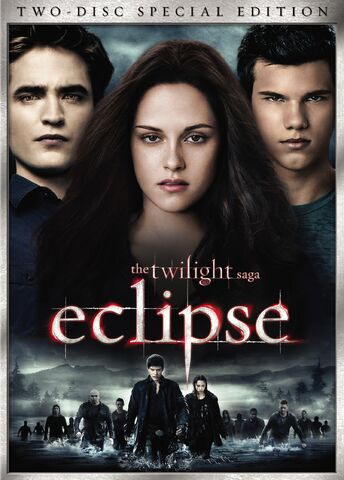 File:ECLIPSE Special Edition DVD.jpg