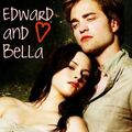 Thumbnail for version as of 15:55, September 13, 2010