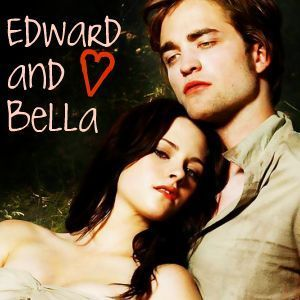 File:EdwardBella.jpg