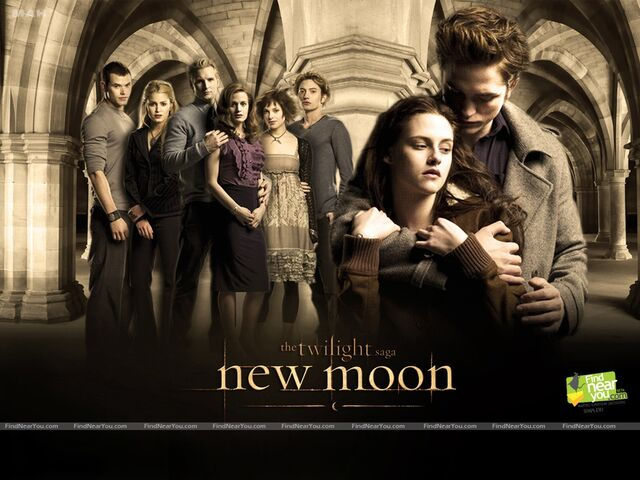 File:The Twilight Saga New Moon 1195.jpg