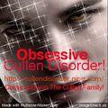 Thumbnail for version as of 06:45, November 27, 2011