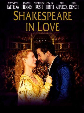 File:Shakespeare-in-Love-1999-movie-poster.jpg
