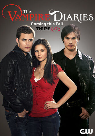 File:The-Vampire-Diaries-1.jpg