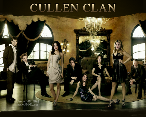 File:TheCullenClan.png